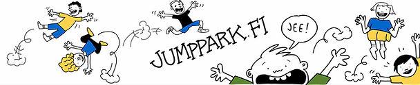jumppark.fi