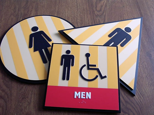 Men WC Women WY Bars & Red.JPG