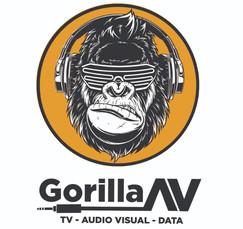 gorilla%2Bav%2Bwallpaper%25281%2529_edit