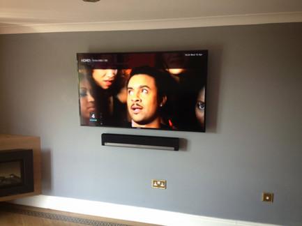 shaggy tv fit.jpg