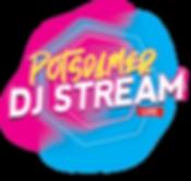 DJ Stream Logo - Potsdam.png