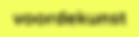 Schermafbeelding 2020-01-17 om 12.37.19.