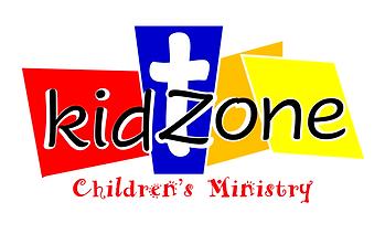kidZone Logo New PNG.png