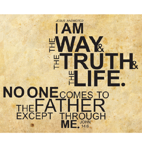 i-am-the-way-and-the-truth-and-the-life.