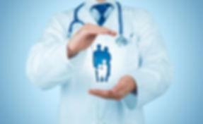 семейный доктор картинка для текста.jpg