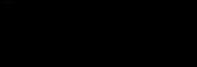InScene Logo schwarz.png