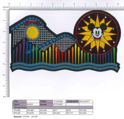 87_q12_Fountain of Color Patch.jpg