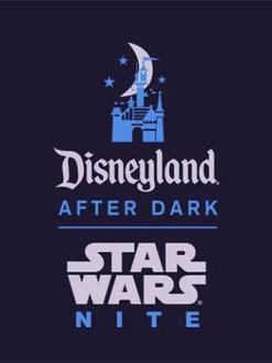 120-disneyland-special-events-star-wars-