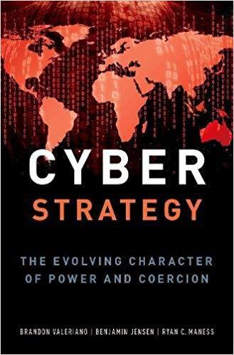 cyber strategy.jpg