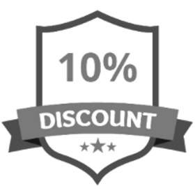 10%2525%2520Discount%2520Blue_edited_edited.png