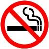 You Need to Stop Smoking