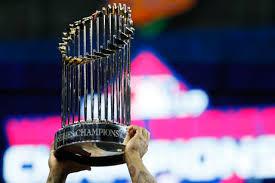 Frugal Major League Baseball Teams – Post Season Edition