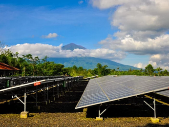 Investing in Solar: Seven Ways to Make Money from Solar Farms