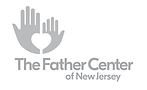 FatherNJ-Logo-4.0-01.png