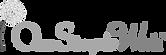 OSW_logo_4c_2018.png
