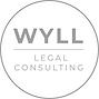 Wyll_Legal_Logo.png