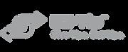 EZTip_header_logo_emails.png