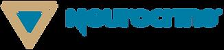 NBS_Logo_RGB-1.png