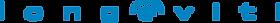Longeviti_Logo_Blue.png