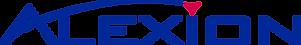 1024px-Alexion_Pharmaceuticals_logo.svg.