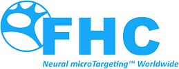 FHC.png