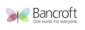 bancroft.jpg
