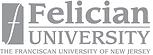 FelicianU_Logo_GREEN (3)[2].png