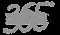 Organize 365 logo black.png