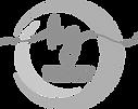 KG_DoulaSvcs_Logo.png