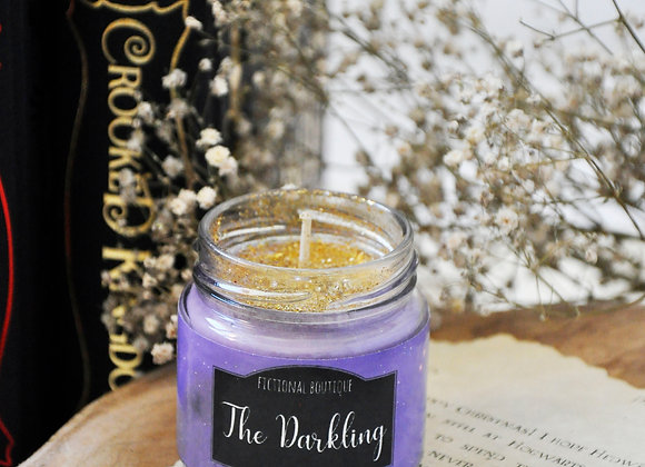 The Darkling Candle