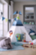baby play mat playmat tent tummy time teepee floor activity gym infant mats for infants skip hop playing toddler playmats babies camper girl infantino reversible adventure skiphop bear grow with me bundle and playtime tepee go gaga kids tents girls boys princess castle tipi pop up indoor decor lights camping childrens canvas tepees tunnel lace white tipee small outdoor adult rocket ship pillow mini pink decorations pillowfort playhut beauty boutique land of nod large black indian adults accessories kit cushion necklace boy nursery poles guide gear little dove rocketship kidkraft