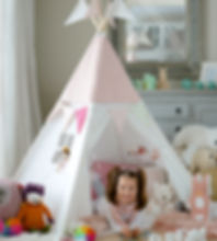 playtime tepee go gaga kids tents girls boys princess castle tipi pop up indoor decor lights camping childrens canvas tepees tunnel lace white tipee small outdoor adult rocket ship pillow mini pink decorations pillowfort playhut beauty boutique land of nod large black indian adults accessories kit cushion necklace boy nursery poles guide gear little dove rocketship kidkraft toy moana toddlers popup fabric party supplies car discovery boho disney doll fire truck happy reading bed lamp big grey set travel case by etna navy pet shower garland incense burner tree teepees cat frozen haba room kittywalk native american ball pit thomas trolls batman gray hanging ikea peeped pepe striping dog wee playroom cover wall dexton kiddey camo circus dinosaur