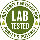 Lab Tested - 3rd-Party.png