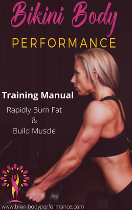 Training Manual Cover.png