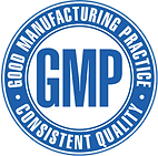 GMP Cert.png