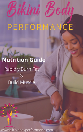 Nutrition Guide Cover.png