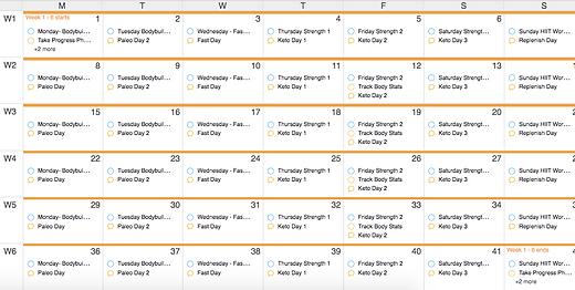 Sample Calendar.png