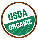 USDA%20Organic_edited.png