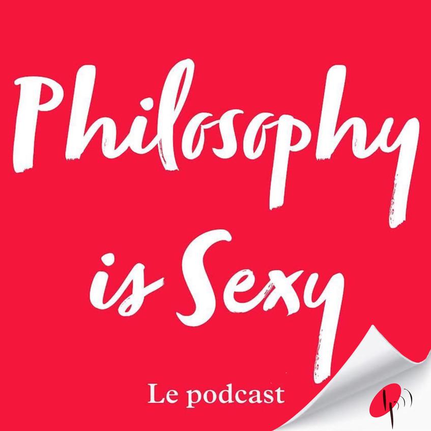 Podcast PhilosophyIsSexy