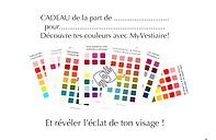 carte cadeau couleurs 2020-02-07.png