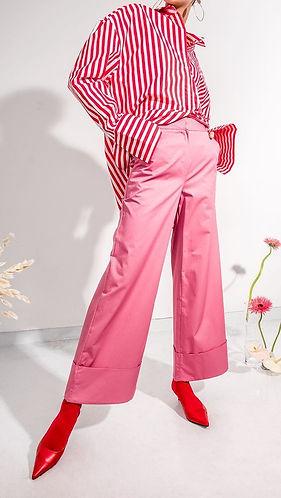 pantalon-rose-chemise-rayée-rouge-inspiration-couleur-la-bonne-tenue-myvestiaire.jpg