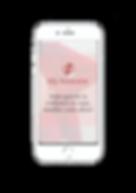 calque pour site mobile.png