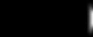 Logo-generique-ELLE.png