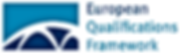 EQF_Logo_EN.png