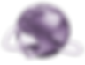 dreamstime_xxl_32421502 purple.png