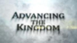 advancingthekingdom.jpg