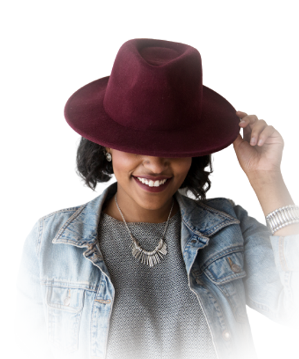 africanamerican_woman_with_hat_lightstoc