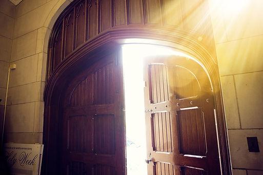 church%20doors%20lightstock_15494_medium
