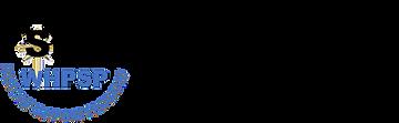 Wounded Healer Logo.png