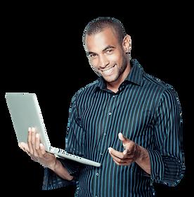 happy-black-man-with-laptop-removebg-pre